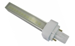 G24 LED Energiesparlampen