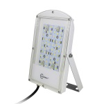 Neue Bioledex ASTIR LED Strahler 12V - Made in Germany